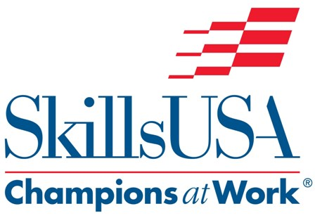skill usa / overview