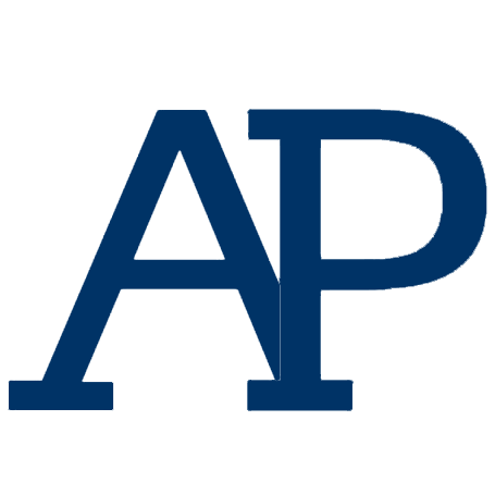Payment for AP exams is due by Friday, April 16