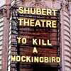 Travel to New York to see To Kill a Mockingbird!
