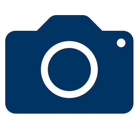 School pictures will be taken on Thursday and Friday, October 29 and 30
