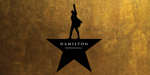 See Hamilton this fall in Chicago!