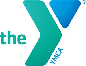 Lead Partner: YMCA of Greater Erie