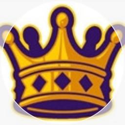 Royal Crown Photo