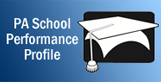 School Performance Profiles