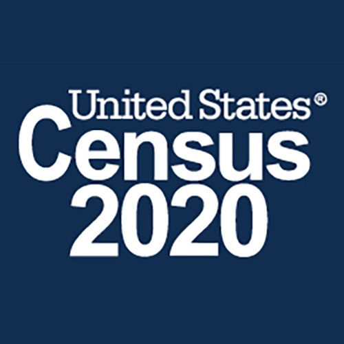 Complete the US Census by Sept. 30 for a chance to win $1,000, weekly gift cards