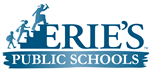 High School Cyber Security Camp at Mercyhurst University, March 6-7, 2020
