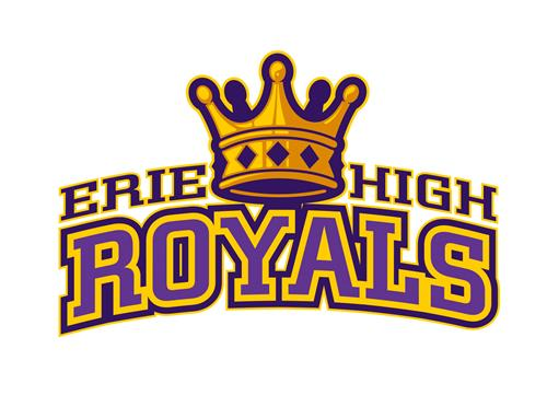 Erie Royals girls soccer conditioning beginning Tuesday, August 4