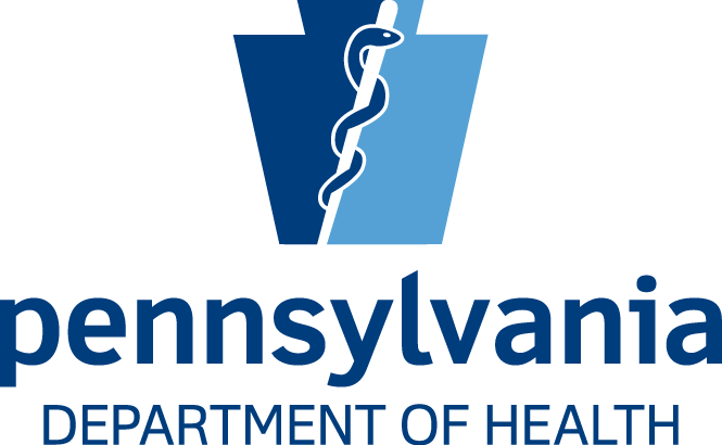 Immunizations reminder for 2019-20 school year