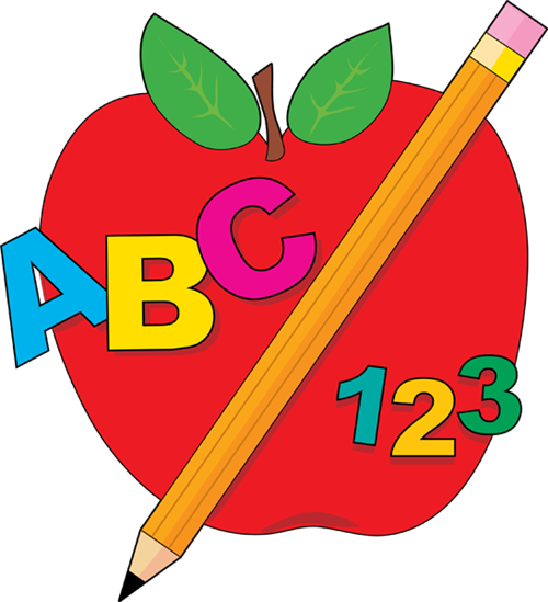 2019-2020 Pre-K and Kindergarten Registration Info