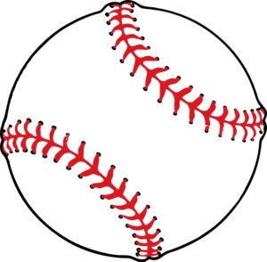 5th and 6th grade baseball open gym on Monday, Feb. 24 at Grover Cleveland
