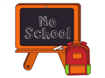 No school for EPS students on Wednesday, Jan. 27 (Recording Day)