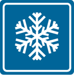 Weather School Closing/Delay Procedures for EPS