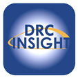 DRC INSIGHT Online Assessments