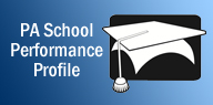 PA School Performance Profiles