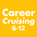 Career Cruising (6-12)