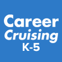 Career Cruising (K-5)