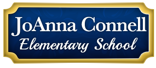 JoAnna Connell School