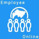 Employee Online