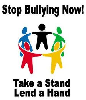 an overview of bullying in america But most teens say that they an overview of bullying in america are more likely to be overview a a searchable database of over 700 evaluated programs serving children and youth curriculum.