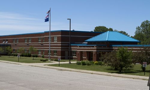 JoAnna Connell Elementary School