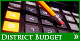 District Budget