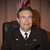 Robert Casillo