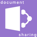 District Document Sharing