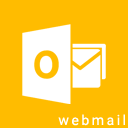 Webmail - Office 365