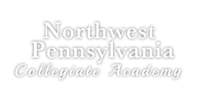 Northwest Pennsylvania Collegiate Academy