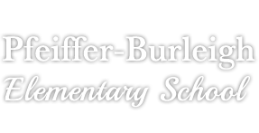 Pfeiffer-Burleigh School
