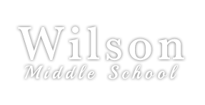 Woodrow Wilson Middle School